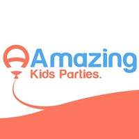 Kids Parties Directory In Sydney Entertainers Suppliers