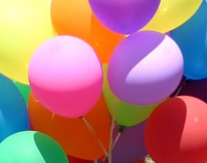 Gymbus-Party-Balloons