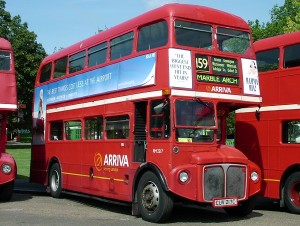 Routemaster-RM5
