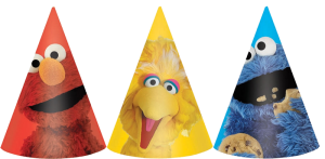 pointed-birthday-hats