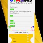 gymbus-invite3