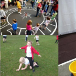 Games Ideas to Keep the Kids Entertained