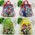 Children Party Bags